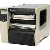Zebra Xi Series 220Xi4 Label Printer
