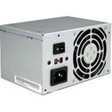 UNIV-250W-PS-AC