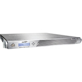 DELL 01-SSC-9396 CDP 5040 Network Storage Server
