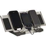 Compucessory Desktop Charger Station