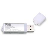 Epson ELPAP06 IEEE 802.11 - Wi-Fi Adapter