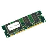 Cisco 1GB DRAM (1 DIMM) for Cisco 2951 ISR