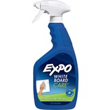 Expo Nontoxic Whiteboard Cleaner