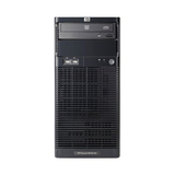 HP 578927-005 ProLiant ML110 G6 Server