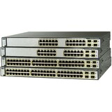 WS-C3750V224PSS-RF