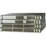 WS-C3750V224TSS-RF