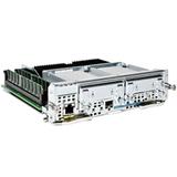 SM-SRE-900-K9