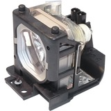Replacement Projector Lamp / Mfr. item no.: DT00671-ER