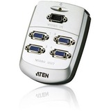 Aten VS84 Video Splitter