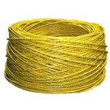 Raritan Cat5 Roll Over Cable