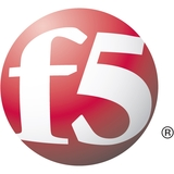 F5-SVC-BIG-STD-SW6