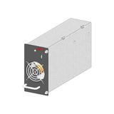 APC W920-0082 DC Power Supply