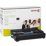Xerox 006R00958 Toner Cartridge - Black
