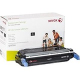 Xerox 006R01330 Toner Cartridge - Black