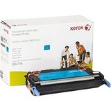 Xerox 006R01339 Toner Cartridge - Cyan