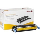 Xerox 006R00943 Toner Cartridge - Yellow