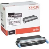 Xerox 006R01326 Toner Cartridge - Black