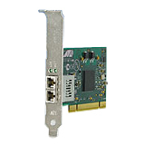 1port Smf Nic Pci Sc 10km Rohs/Fed Comp / Mfr. no.: AT-2916LX10/LC-901