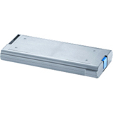 Long Life Battery For Cf-30k Mk3 Cf-31 Mk1 Mk2 Mk3 / Mfr. No.: Cf-Vzsu46au