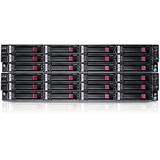 HP AX696A StorageWorks P4500 G2 Network Storage Server