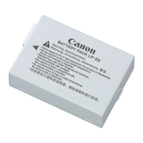 Canon Lp-E8 Battery Pack For Rebel T2i and T3i / Mfr. No.: 4515b002