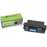 Hp C4127a / C4127x Toner For Hp Lj 4000 4050 Series Prin / Mfr. No.: 99b-01194m