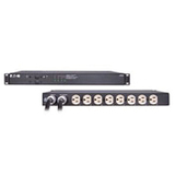 Pdu Ba  2xl5-20p 1u L5-20r Out / Mfr. no.: T2235-3370