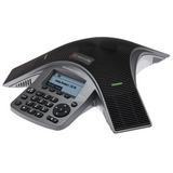 Polycom SoundStation 5000 IP Conference Station - VoIP - PoE Ports