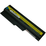 IBM Notebook Battery 9-Cell 84Wh 10.8V 7.8Ah Li-Ion - ThinkPad 41++ - APN