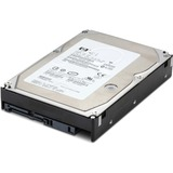 HP 600Gb SAS 6G 15K LFF DP HDD for Z-Series