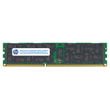 HP 4Gb PC3-10600E 1333Mhz ECC UB DR x8 CAS-9 (1x4Gb) Memory Kit - AMD