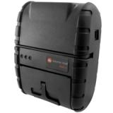 Datamax-O'Neil Apex 3 Direct Thermal Printer - Monochrome - Portable - Receipt Print