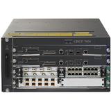 7604-RSP7C-10G-P