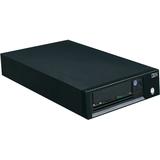 IBM 3580S5X System Storage 3580S5X LTO Ultrium 5 Tape Drive
