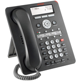 AVAYA 700469851 1408 Basic Phone