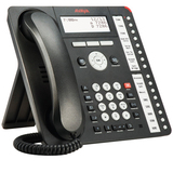 AVAYA 700469869 1416 Basic Phone