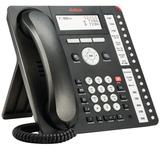 AVAYA 700469869 1416 Basic Phone