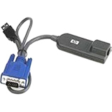 HP Modem Router T3/E3 Cable
