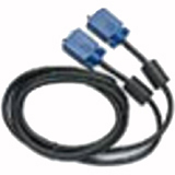 HP Stacking Cable