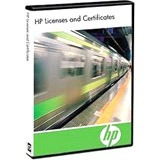 HP Voice Interface Card