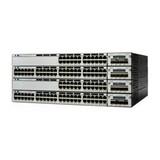 WS-C3750X-48T-S