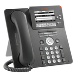 AVAYA 700461254 One-X 9650C IP Phone