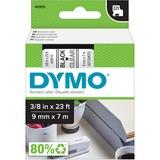 DYM40910