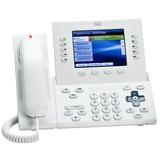 CP-9971-W-CAM-K9=