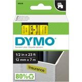 DYM45018