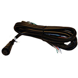 Garmin 010-10781-00 Data/Power Cord