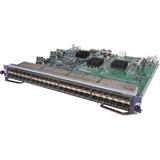 HP JD211B JD211B 48-Port Gigabit Ethernet Expansion Module