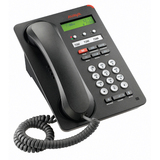 AVAYA 700458524 One-X 1603SW-I IP Phone