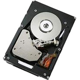 "IBM 49Y1861 450 GB 3.5"" Internal Hard Drive"