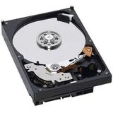"41Y8422 IBM 43X0805 43X0802 42C0242 43W7506 300GB 15K 3.5/"" DP SAS HDD with Tray"
